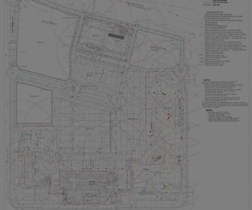 Proiectare construcții și instalații
